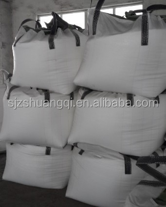 Prilled Urea & Granular Urea 46 with SGS / Intertek Inspection
