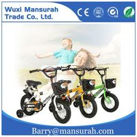 12inch custom kids dirt bike price children bicycle