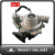factory high quality turbo turbocharger CT16 17201-OL030