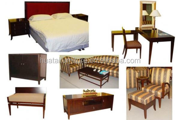 Used Luxury Wood Hotel Furniture For Sale Cheap King Hotel Furniture Bedroom Set Buy Hotel