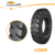 H2009 1200 20 tyre for contruction sites or mining hills