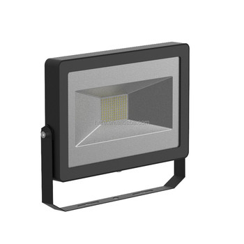 Hot sales High lumens outdoor waterproof IP65 l10W 20W 30W 50W LED smd floodlight housing