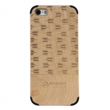 Case For iphone 5 5s Wood Case for iphone 5 5S mobile wooden phone case for iphone 6 and samsung S5