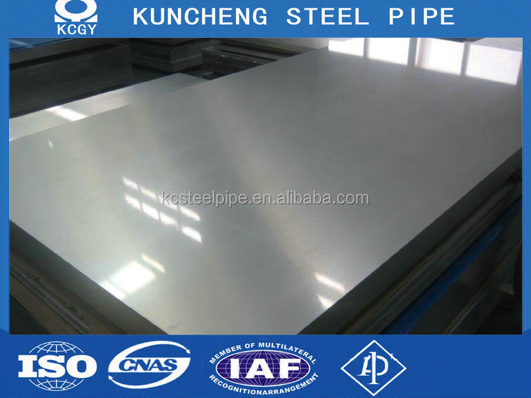 Hastelloy C276 DIN2.4819 steel sheet low price for sale