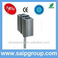 Small Semiconductor Heater HGK047 Series 10W To150W
