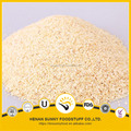2017 new Crop Garlic Granules with competitive price