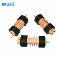 Compatible with Xeroxs Phaser 5550 7750 7760 Pickup Roller 604K20360 604K20530 Feed Roller KIT