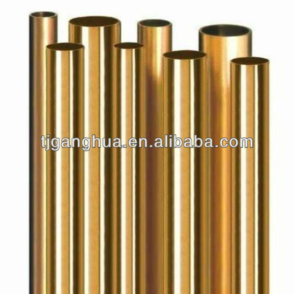 Alibaba good supplier 20mm copper pipe price meter buy for Copper pipe cost