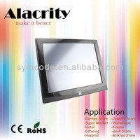 Unique best sell 15 inch lcd touch screen