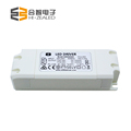 CE approved 1000mA driver for panel lights constant current 40w led driver