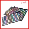 YASHI Cosmetics hotstype 252 Colors Ultimate Eyeshadow Eye Shadow Palette