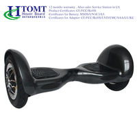 Intelligent Cheap adult electric scooter ,smart balance hoverboard