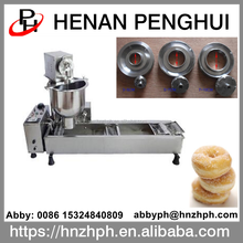Wholesale price commercial donut maker machine