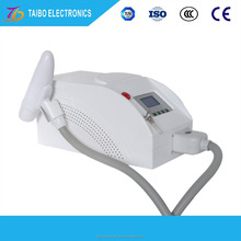 eye brow tattoo removal pigment removal / freckle skin tag removal / carbon laser peel tattoo removing machine