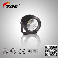 For Trucks 4x4 12v 24v Led