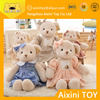 Wholesale Baby Toy Free Sample Toy