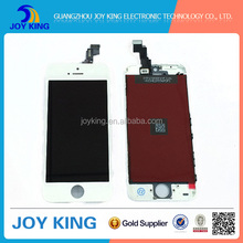 Good price For Apple iPhone 5c Original LCD With OEM Front Glass Assembly Replacement Screen Repair