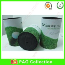 Dongguan Golf Club Stubby Can Holder
