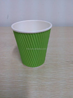 china wholesale coffee cup paper cup machine