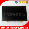 "Laptop Screen For Macbook Air 13"" A1369 A1466 Laptop LCD LED Display Screen"