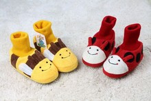 Online buy cute kids slipper china wholesale kids shoes