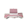 Made in china wholesale pink doll beds