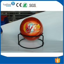 Top selling Automatic Hanging Ball Fire Extinguisher