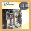 Stainless Steel automatic packaging machine for pharmaceutical ,food,granule, powder,liquid