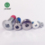 Ex-factory price stainless steel countersunk head inner hexagon nylon patch screw