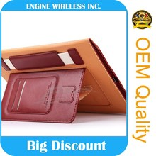 hot selling products for ipad air case for ipad mini case