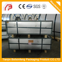 on www.alibaba.com prime prime MR electrolytic Tinplate