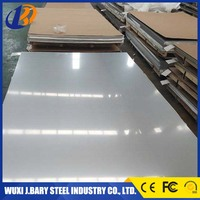 cheap and fine standard JIS 304 stainless steel sheet
