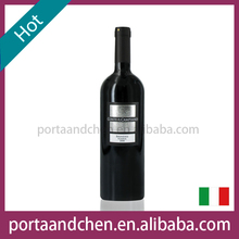 Italy brand names of Italy Red Wine - Brindisi D.O.C. Riserva 2008