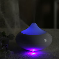 2014 the newest my tone grace car air freshener is aroma diffuser GX
