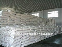 Sodium Nitrate 99% for industries NaNO3 CAS:7631-99-4