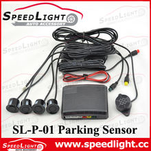 Factory Supply Best Price Chevrolet Auto Parking Sensor