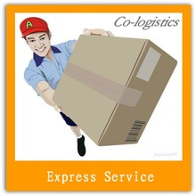 air freight company and express services to Britain - - Apple