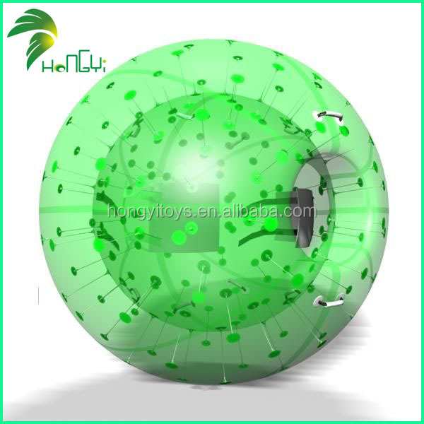 CE Certification Enjoy Good Reputation OEM Buy Zorb Ball