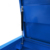 China tools aluminum 72 inches 28 Drawers craft units Blue rolling garage storage trolley cabinet