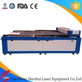 laser cutter for factory used