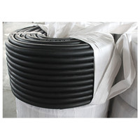 ISO Manufacturer 6mm x 13mm Rubber Fuel Tanker Hose