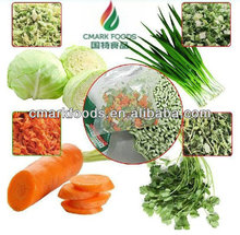 dried vegetable,organic food