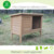 New design fashional rabbit houses for sale
