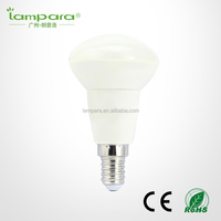 R39 R50 R63 R80 3W 6W 8W 10W E27 E14 ES SES LED Reflector Light Bulb Lamp