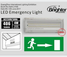 list electronic items led rechargeable emergency light for sale