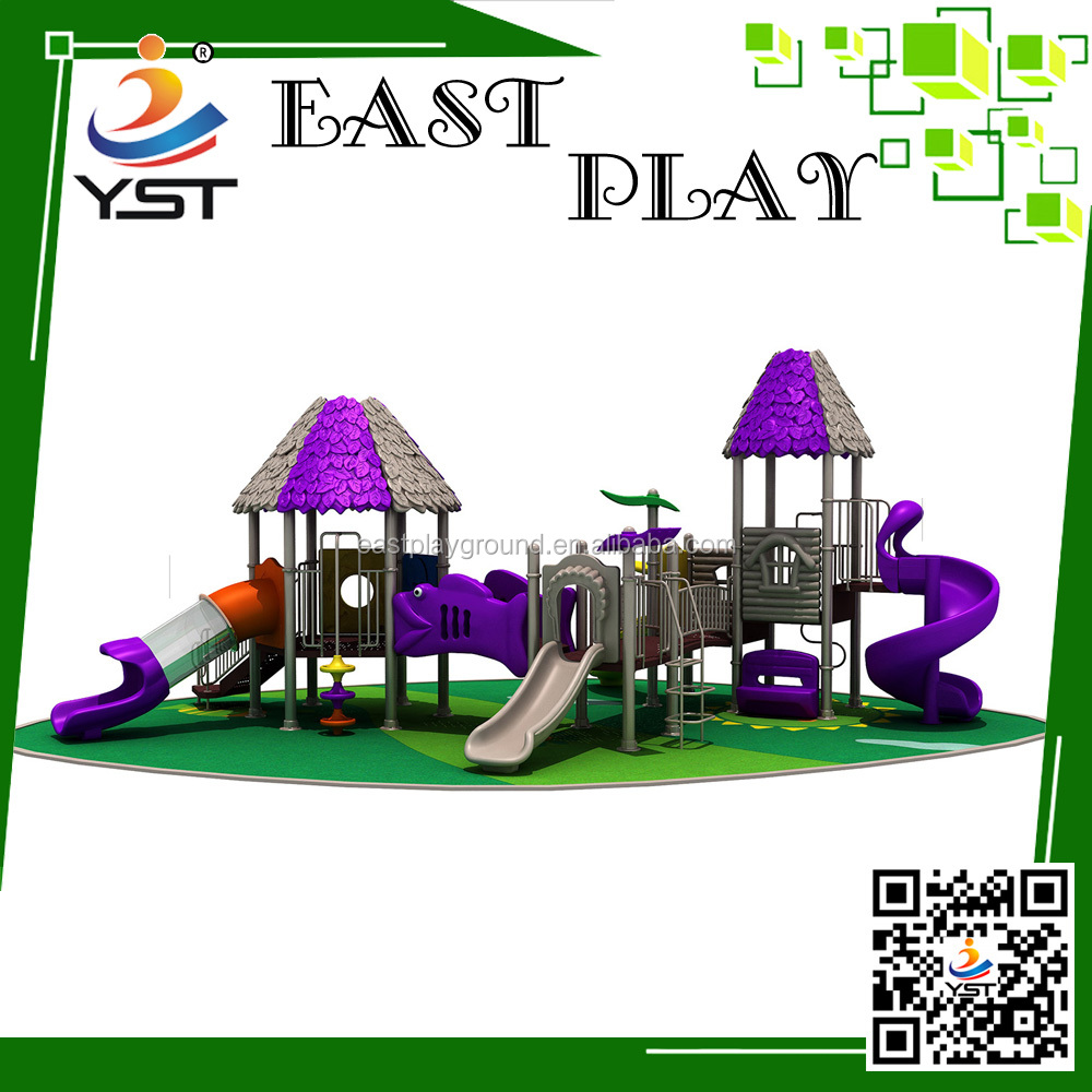 wholesale outdoor backyard games online buy best outdoor
