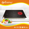 aowa induction cooker electric touch screen induction ceramic cookers