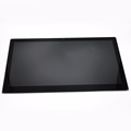 17.3 inch IPS LCD Screen LP173WF4.SPF1Assembly (Non-Touch) for Lenovo IdeaPad Y700-17ISK 80Q0