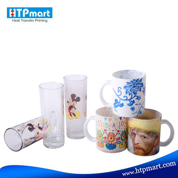 mug for sublimation wholesale price 11oz white mug heat mug