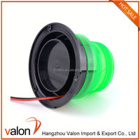 Quality Guaranteed Factory Directly Motion Sensor
